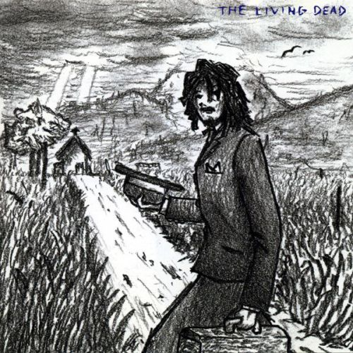 TheLivingDead