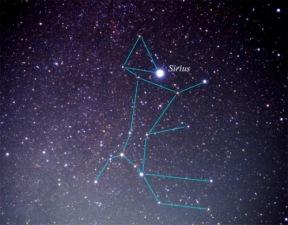 sirio-en-la-constelaciocc81n-del-can-mayor